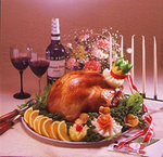 roast_turkey.jpg