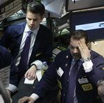 Dow bouraku.jpg